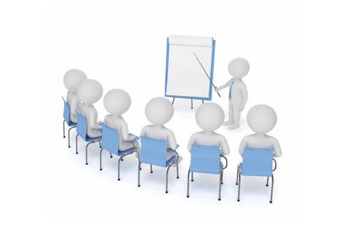 Colegio scalabrini capacitaci n docente el manejo for Docentes en el exterior 2016
