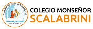 Colegio Scalabrini