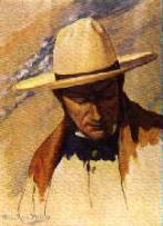 José de San Martín - Gobernación Intendencia de Cuyo 1814-2014